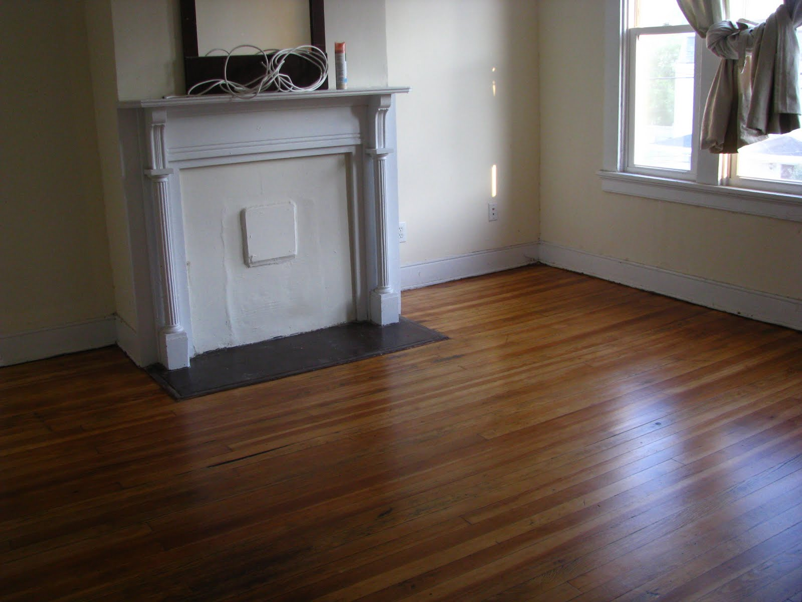 refinish floor laminate refinishing engineered flooring new floors wood westminster