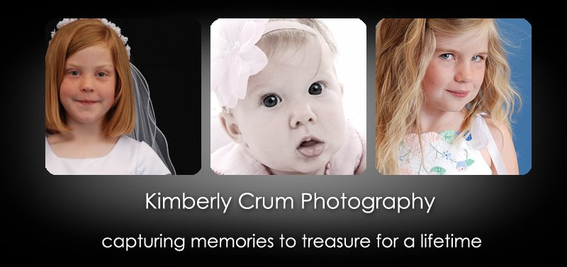 Kimberly Crum Photography