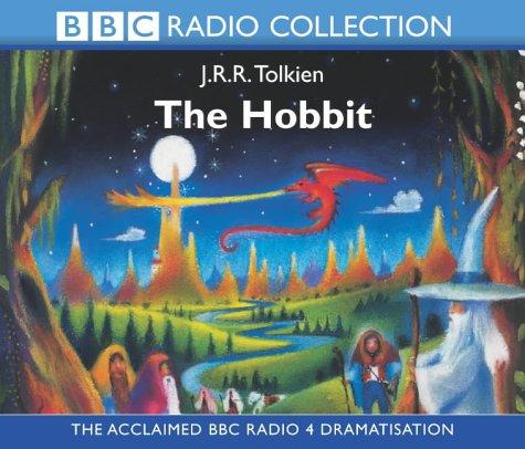 AUDIOBOOK THE INGLIS DOWNLOAD HOBBIT ROB