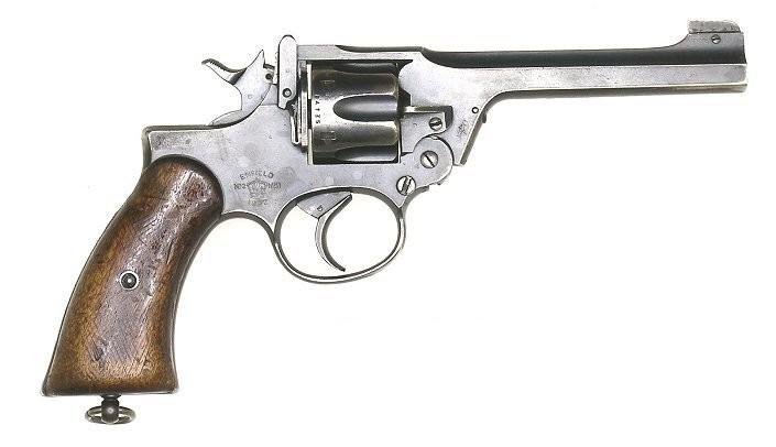 Revolver_Enfield_No2_Mk_I.jpg