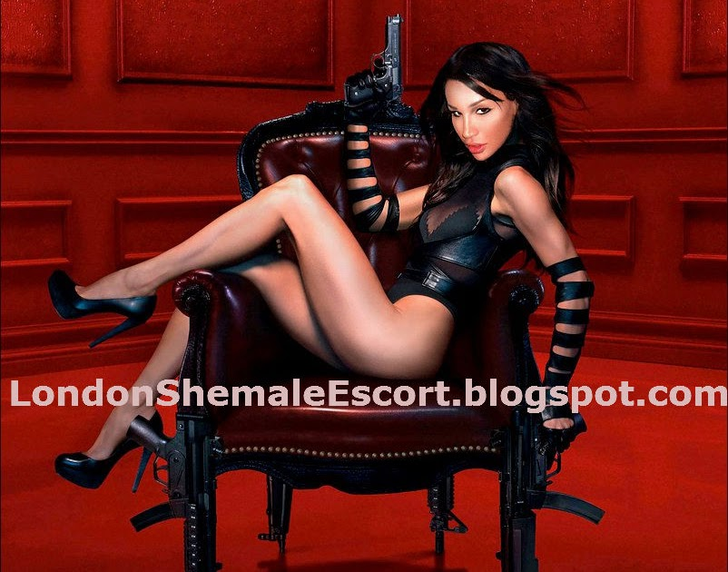 Domination sites chat rooms