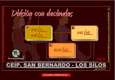 http://www3.gobiernodecanarias.org/medusa/eltanquematematico/ladivision_cd/division_cdw.html