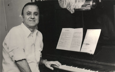 Juan Antonio Manzur