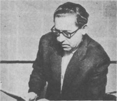 Armando Lacava