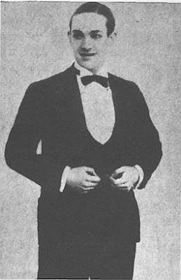Miguel Nijenshon