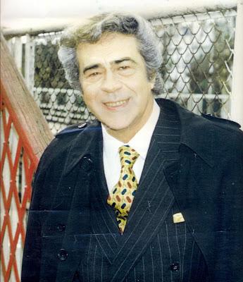 Abel Cordoba