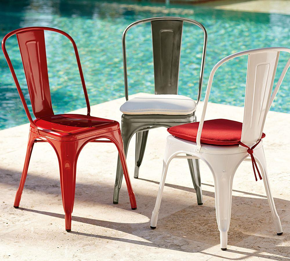 Design Within Reach Marais Chair Copycatchic