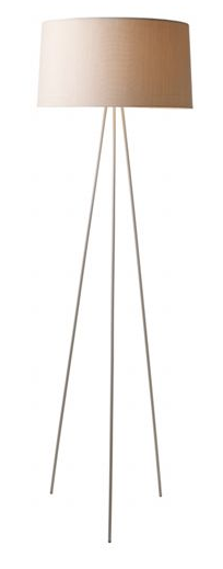 Design Within Reach Tripod Floor Lamp Copycatchic