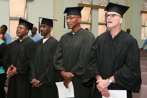 the use of rehabilitation to prison inmates Directory of national programs bureau rehabilitation and values enhancement program the research revealed inmates who worked in prison industries.
