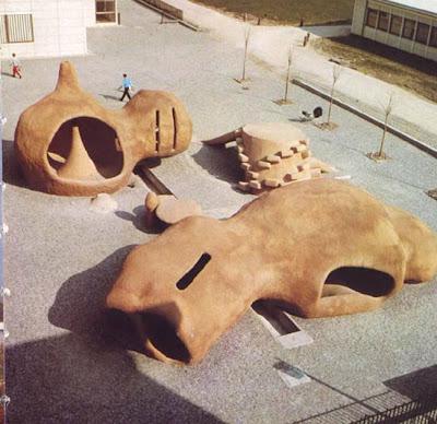 Bts Design D Espace Toulon Lyc 233 E La Tourrache Toulon
