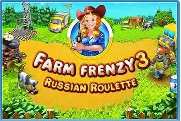 Farm Frenzy 2 Mod Money Apk