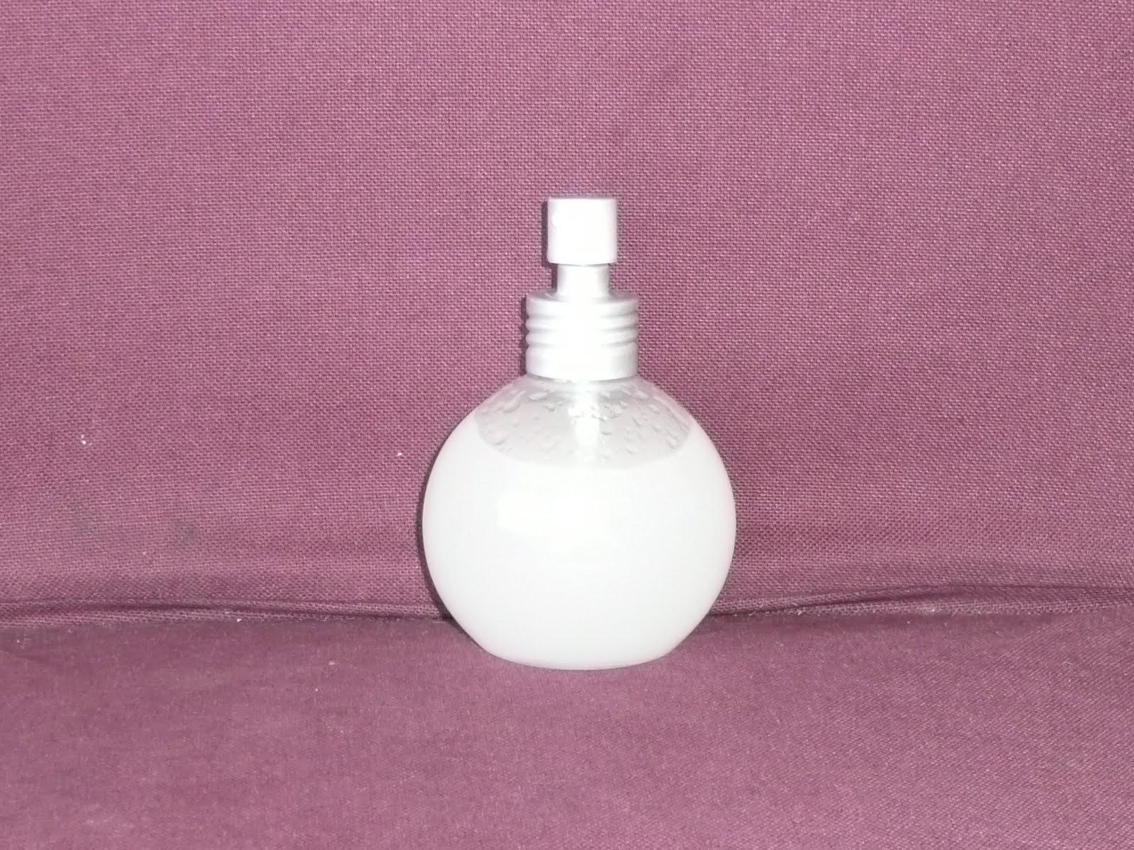 vaneli cosm tiques maison recette du gel lavant sans rin age. Black Bedroom Furniture Sets. Home Design Ideas