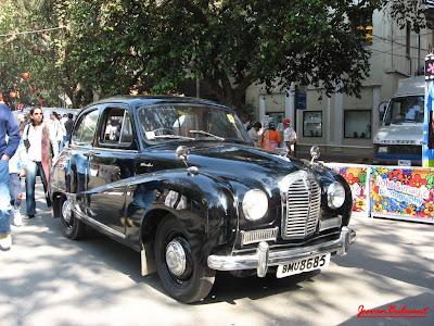 beetle car price in mumbai