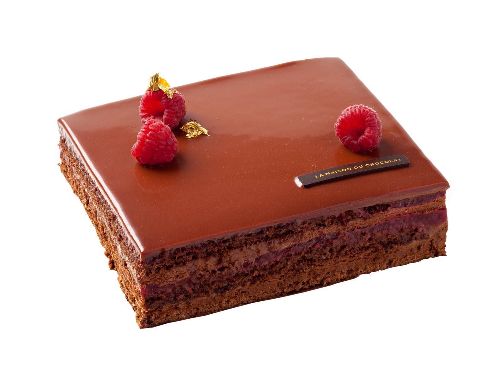 destination eats la nuit du g teau night of cakes at la maison du chocolat. Black Bedroom Furniture Sets. Home Design Ideas