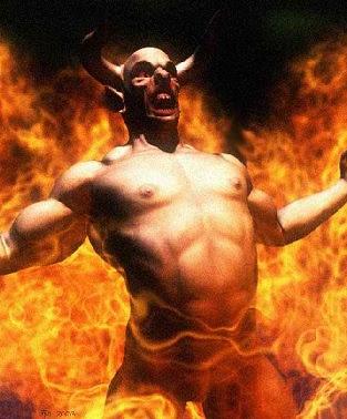 http://3.bp.blogspot.com/_fpdO3pfIxgg/TSWFoP_vbhI/AAAAAAAAA9w/iweHYtW_yVM/s320/Demon.jpg