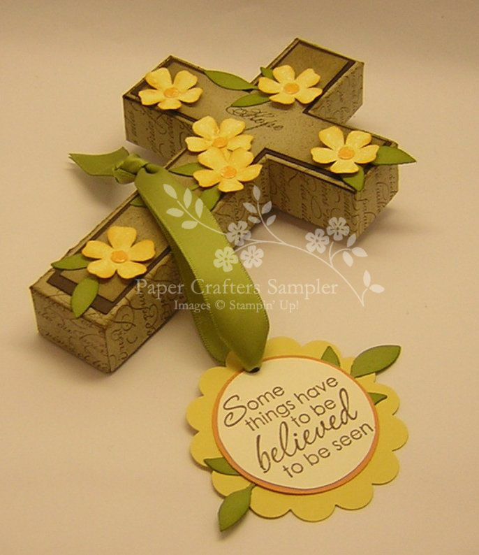 Runningwscissorsstamper pcs cross gift box blog hop negle Gallery