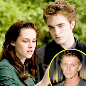 Robsten confirms oprah theyre dating