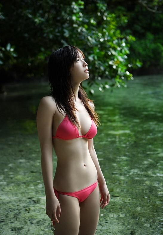 Who Has The Cheapest Car Insurance >> artist sexy kaddafi: Perfect Body Japanese Girl