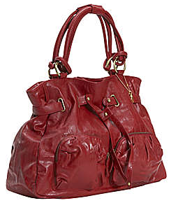 Big Buddha Handbags 50 Off Living Rich With Coupons Living Rich