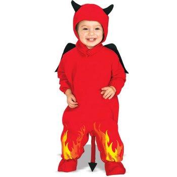 Halloween Costumes For Baby - Easy Halloween Costumes