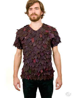 Shirts from the leaves Seen On www.coolpicturegallery.us