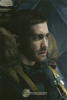 sourcecodeimage 550x820 - La nueva pelicula de Jake Gyllenhaal no tiene vaqueros gay!