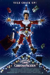 christmas vacation - Las 5 Películas para pasar esta Navidad!