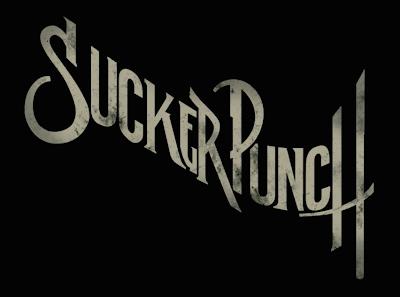 Sucker+Punch+LOGO - Sucker Punch viene con un Banner!