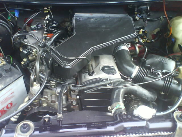 Kembara 1 3 Dvvt Engine Diagram