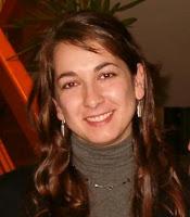 Lcda. Miriam Sayago Gil