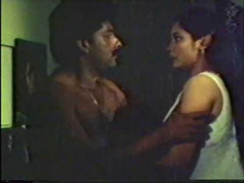 Sania Mirza Blue Film 48