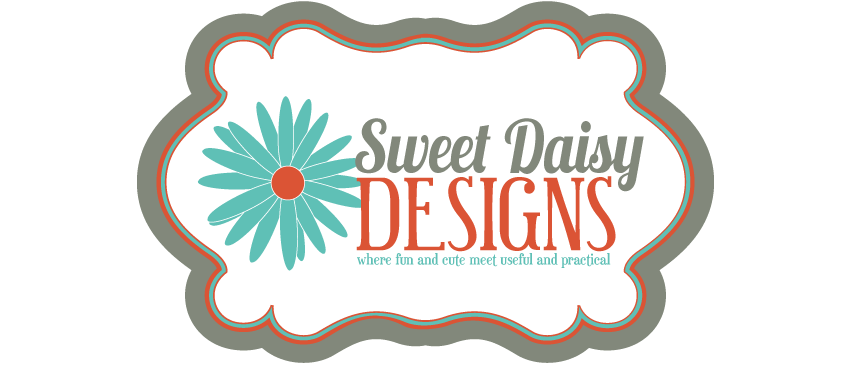 Sweet Daisy Designs