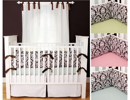 Palm Beach Tots Design Ideas For Kids Rooms Baby Nursery