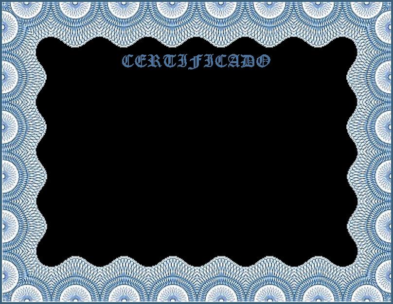 marcos para certificados - Selo.l-ink.co
