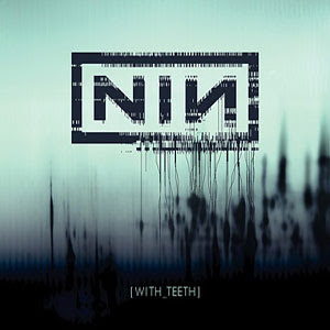 nin_with_teeth.jpg