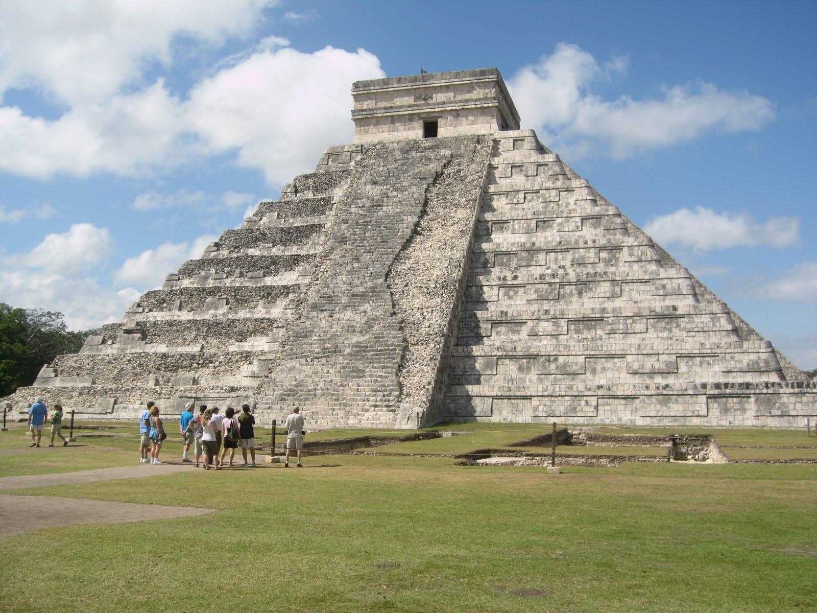 asweseeit ancient mayan ruins