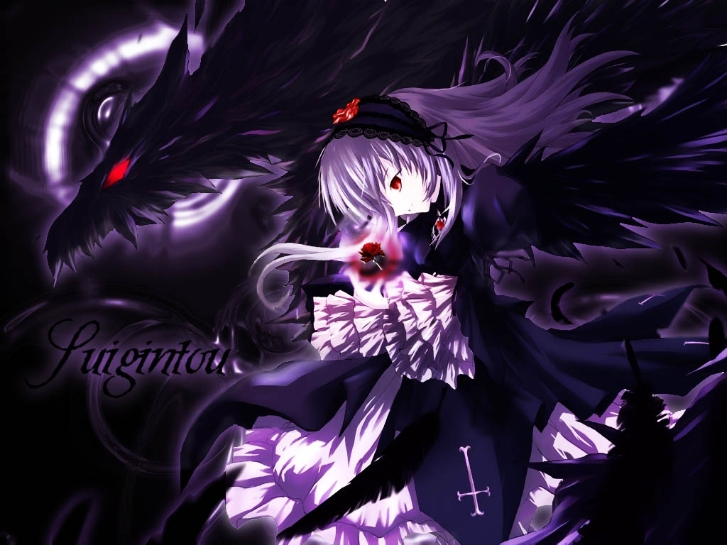 https://3.bp.blogspot.com/_fxtABvBIHUY/TRH3v9TAlXI/AAAAAAAAGbc/pwq8qELNJBI/s1600/dark-anime-cartoon-image-31000.jpg