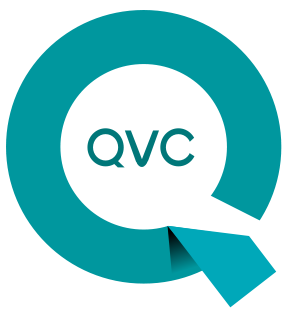 Did You See QVC?
