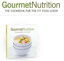 NUTRITION GOURMET