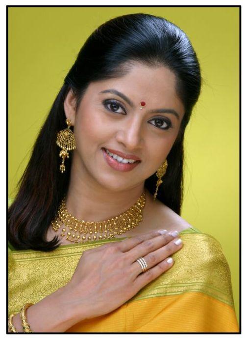 Periya veettu panakkaran tamil mp3 songs free download telllost.