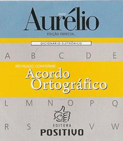 dicionario aurelio 2009 gratis