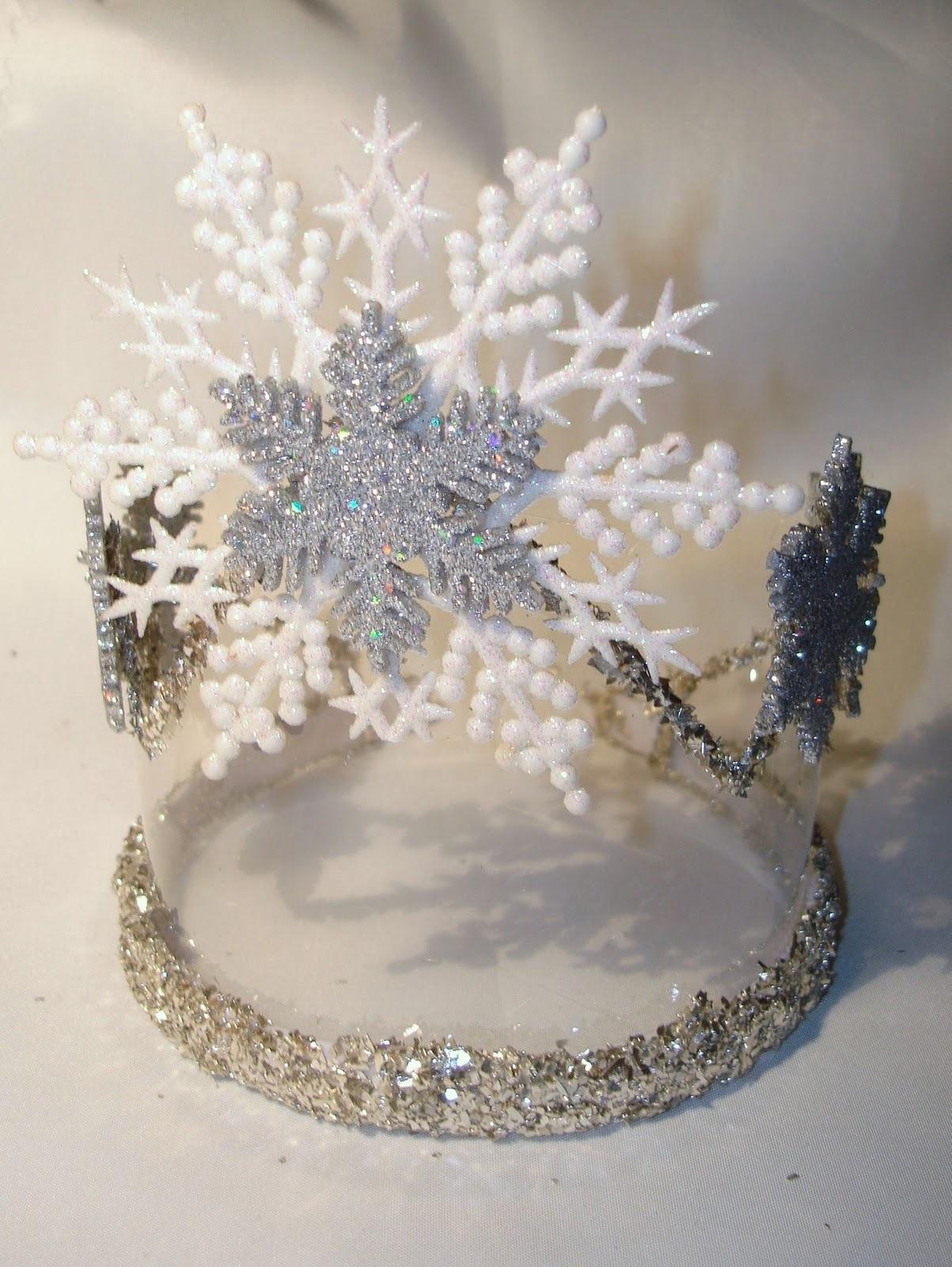 diy-snow-queen-crown