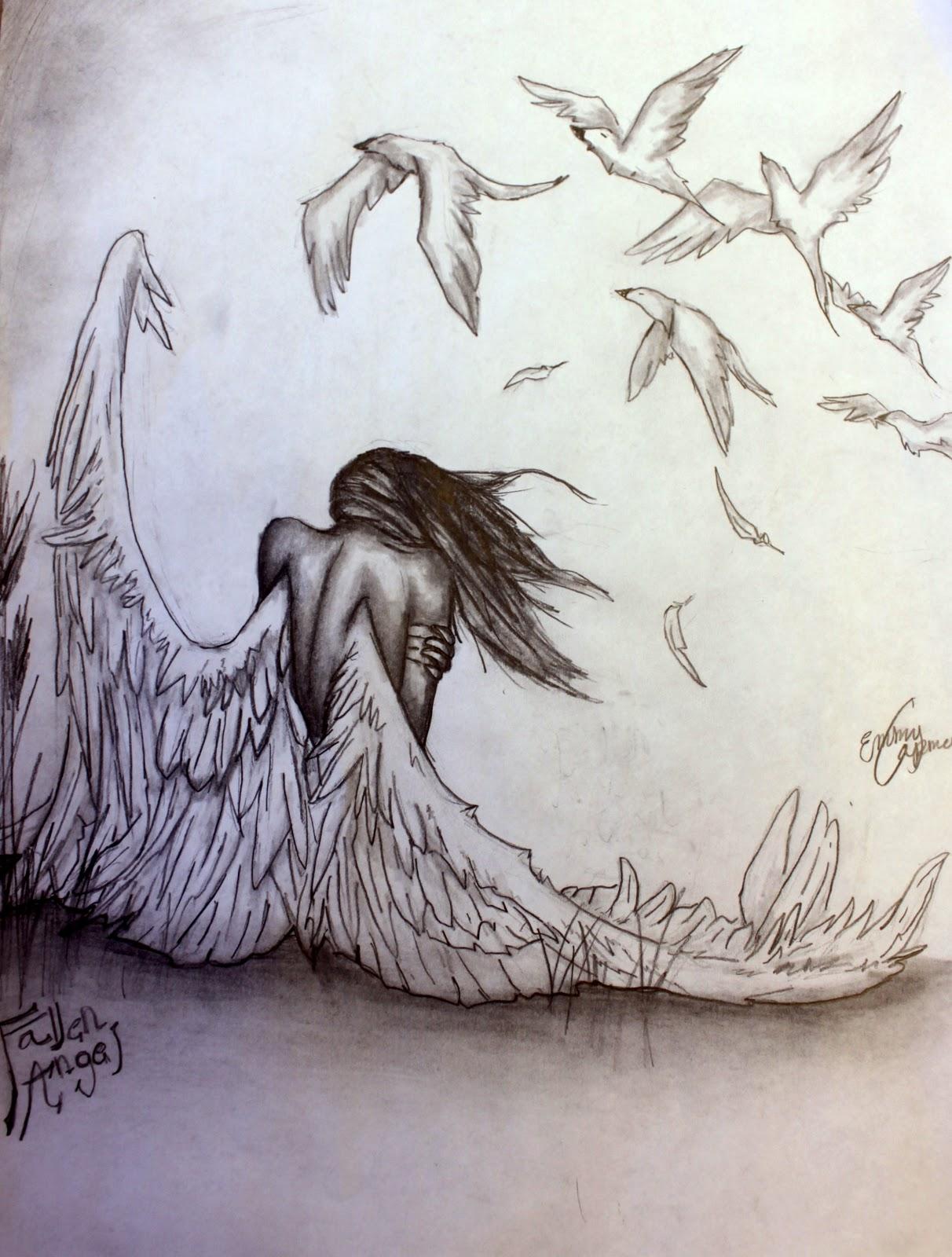 Pencil Pizazz by Emmy ...