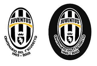 eeba71438 Football teams shirt and kits fan  Juventus FC Serie A 2005-06 ...