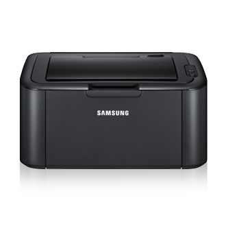 Open Source & Freedom: Samsung ML-1666 printer in Linux