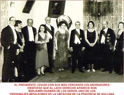 Resultado de imagen para Augusto B Leguia