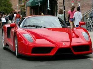 world expensive car