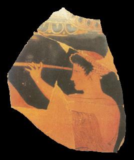 οί Έλληνες κλέψανε....το τηλεσκόπιο από τον Νεύτωνα καί τον Γαλιλαίο τον 5ο αιώνα π.χ.!!!!!