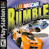 Nascar Rumble PS1 Full ISO [ 45Mb ]