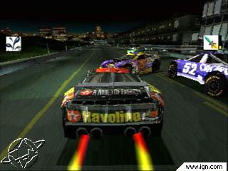 game ps1 nascar rumble portable | http://hotpropertyresales.com/